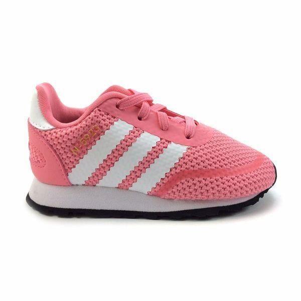Basket - Adidas - N-5923