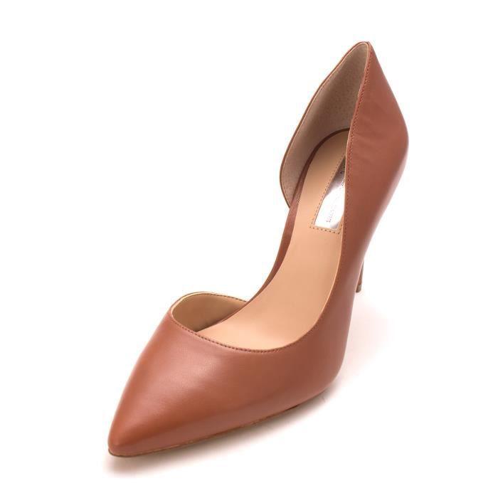 Femmes INC International Concepts Kenjay Chaussures À Talons
