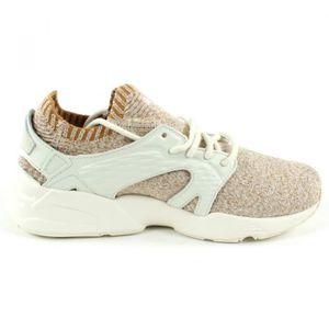 96b7ec9740e Chaussures de sport femme Puma - Achat   Vente pas cher - Cdiscount