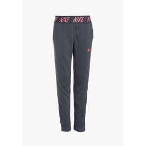 Dès Soldes Pas Pantalon 9 Cher Vente Nike Enfant Achat Le wRqn6qga