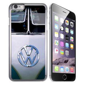 coque iphone 8 plus vans