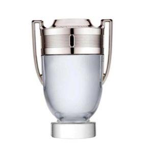 100ml Achat De Eau Parfum Trophée Homme Parfume Vente Courage 8kwPXZNn0O