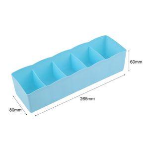 petit rangement boites achat vente petit rangement. Black Bedroom Furniture Sets. Home Design Ideas