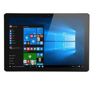 TABLETTE TACTILE CHUWI SurBook Tablette PC Intel Celeron N3450 Quad
