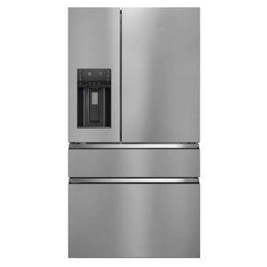 RÉFRIGÉRATEUR CLASSIQUE Réfrigérateur Electrolux LLT9VA52U