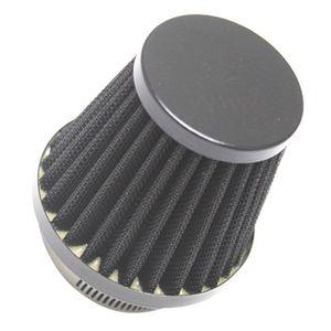 FILTRE A AIR FILTRE A AIR 50mm cône filtre à air aspirateur pou