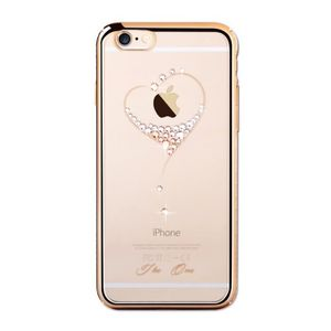 coque iphone 6 strass