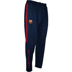 PANTALON DE SPORT Pantalon training Barça - Collection officielle FC