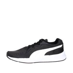 puma sneaker solde