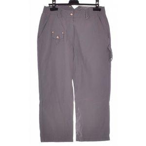 a710cea86b117 pantalon-le-petit-baigneur-occasion-tres-bon-etat.jpg
