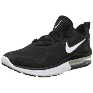 CHAUSSURES DE RUNNING Nike Men's Air Max Fury Running Shoe G4WOW Taille-