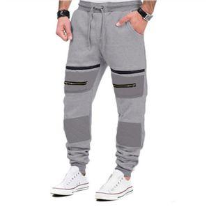 0d0796b814 SOLDES Vêtements Homme - Achat / Vente SOLDES Vêtements Homme ...