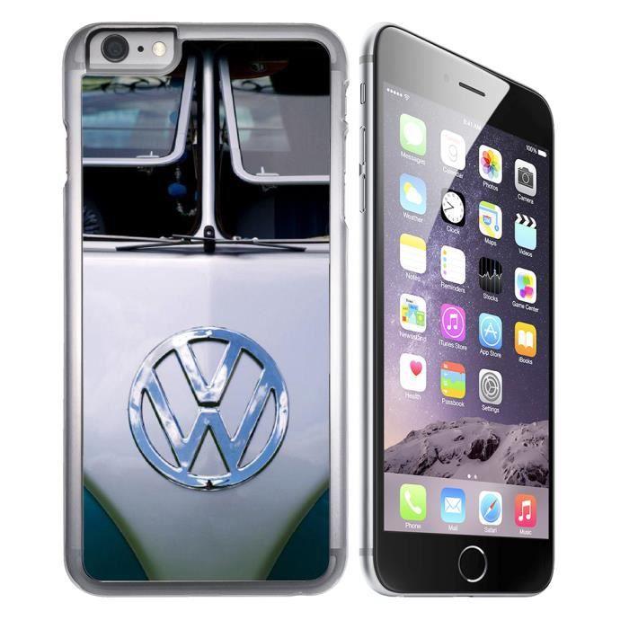iphone 8 coque grise