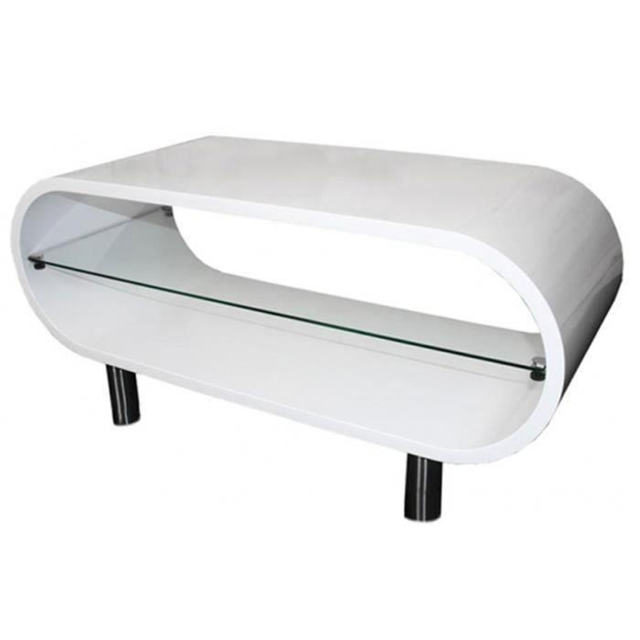 meuble tv avec pieds r glables en hauteur dim achat vente meuble tv meuble tv soldes. Black Bedroom Furniture Sets. Home Design Ideas