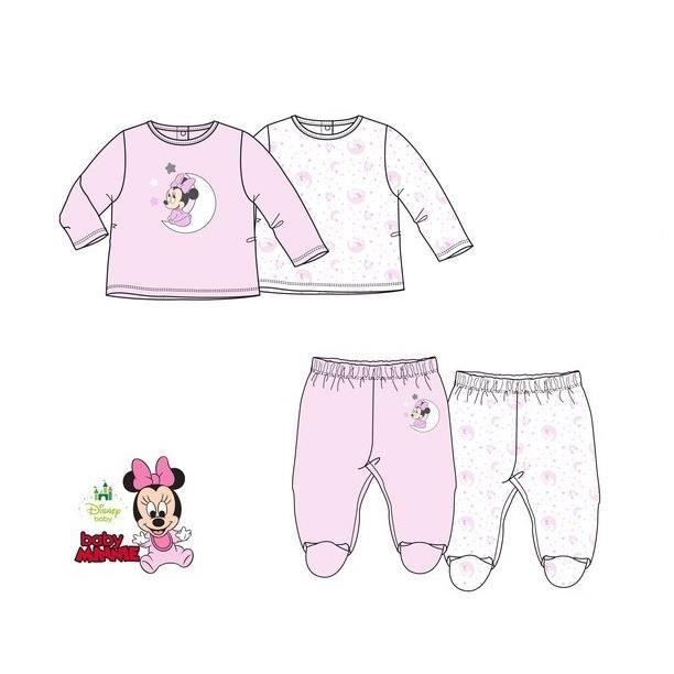 729065f86fd3d Lot pyjama bebe - Achat / Vente pas cher