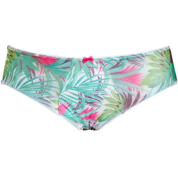shades of picked up exceptional range of styles and colors Slip Elomi KELLY jungle
