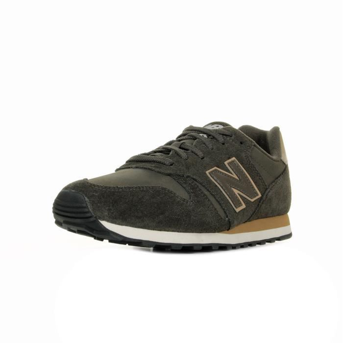 new product a39fc 226a3 New balance 373 - Achat   Vente pas cher