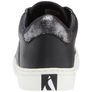 Diesel Stud-v S-studdzy Lace Sneaker Fashion VF2KT Taille-44 IE3bnwws
