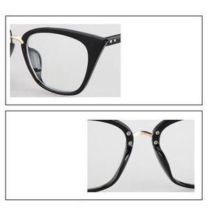 ... LUNETTES DE LECTURE lunettes de lecture Femmes rétro oeil de chat read  ... e857ad941f98