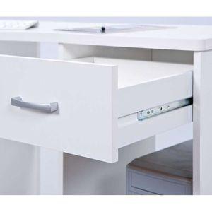 bureau d angle avec rangements achat vente bureau d angle avec rangements pas cher black. Black Bedroom Furniture Sets. Home Design Ideas
