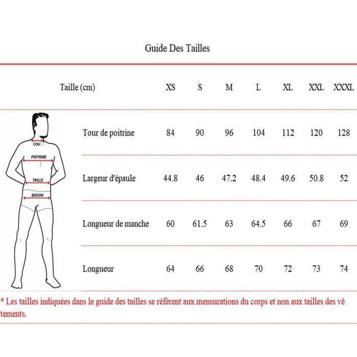 Doublé Casual Couleur Blouson Polaire Homme Epaisse Coton En Hiver Unie Veste Chaude E6wqZBw