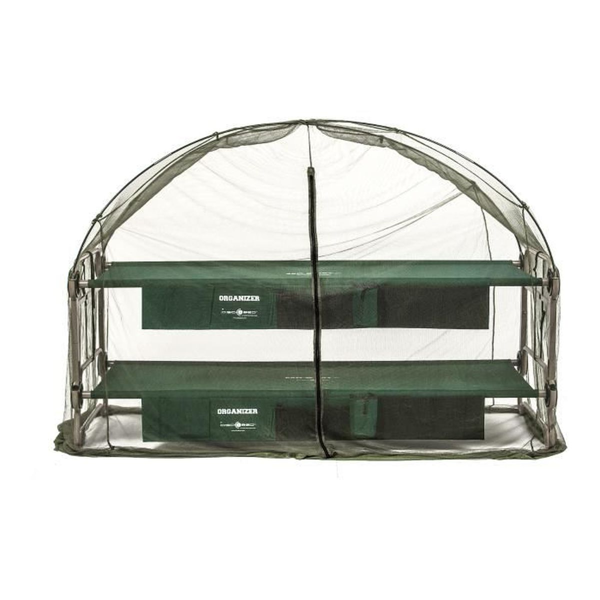 moustiquaire de lit de camping avec cadre achat vente moustiquaire de lit cdiscount. Black Bedroom Furniture Sets. Home Design Ideas