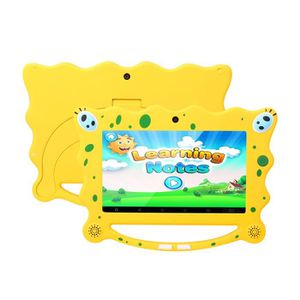 TABLETTE ENFANT Tablette Enfant Tablette Tactile Ainol 7C08 7