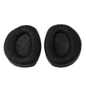 Pièce détachée TPT5012207A@Remplacement des coussinets d'oreille