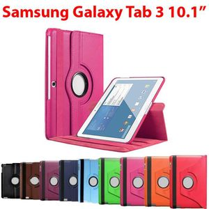 HOUSSE TABLETTE TACTILE Housse Samsung Galaxy Tab 3 10.1