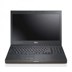 ORDINATEUR PORTABLE Dell Precision M4600 16Go 500Go
