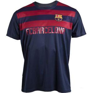 survetement FC Barcelona online