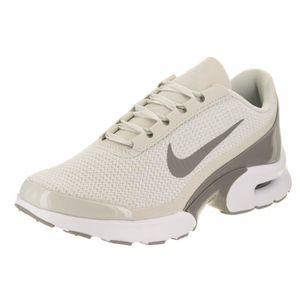 wholesale dealer d24fb bb59e BASKET NIKE Chaussure de running femme air max jewell lig