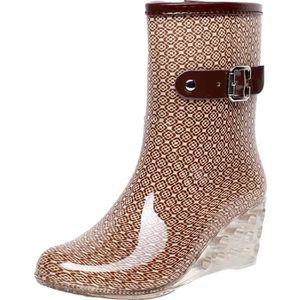 dd07330b4cb63 Chaussures à talon Caoutchouc - Achat   Vente Chaussures à talon ...