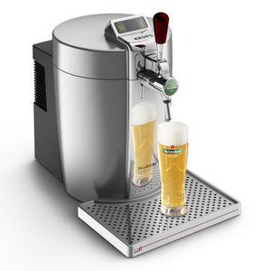MACHINE A BIÈRE  KRUPS VB700E00 - Beertender Loft