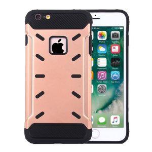 coque iphone 6 en fer