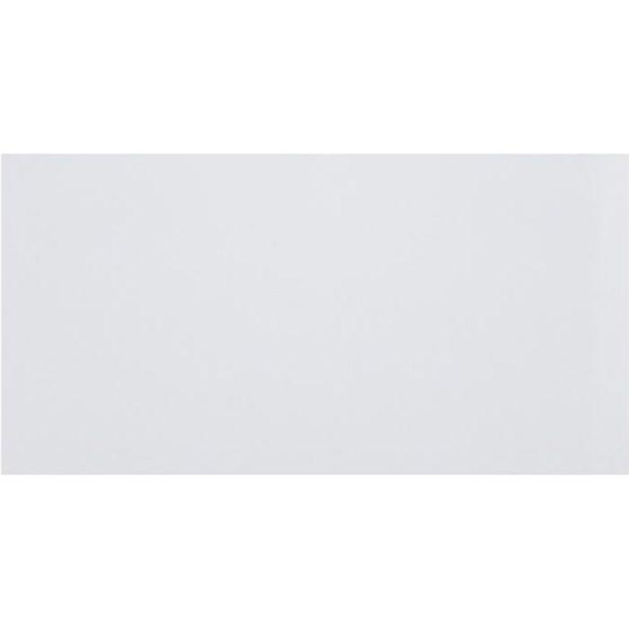 Extremement Plateau de table 'ZINC' 140x70cm en bois blanc - Achat / Vente DL-78