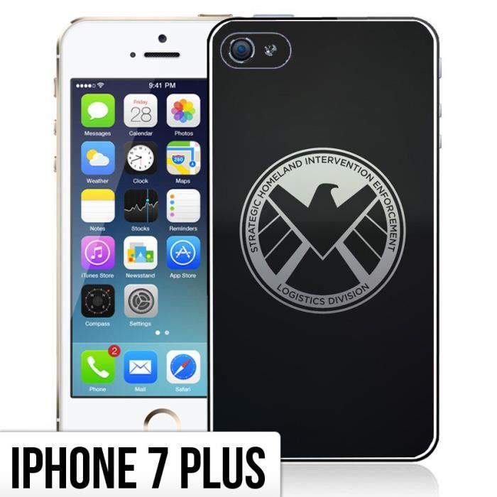 coque avengers 3 iphone 7