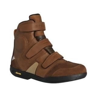 Chaussures SEGURA WILLIAM Marron - Achat   Vente chaussure - botte ... f319abcae77f