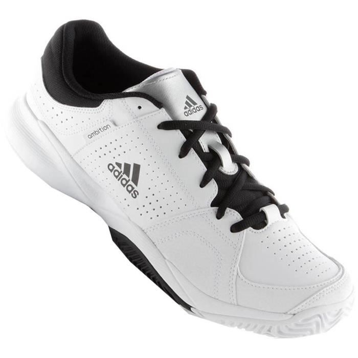 Adidas Iv Feather Feather Chaussures Chaussures Chaussures Feather Iv Chaussures Adidas Feather Iv Adidas Adidas EH2IDW9