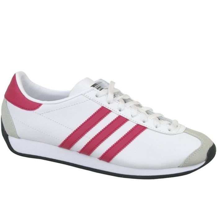 Chaussures Country Og Country Og Adidas Chaussures Adidas J cq35AjLR4