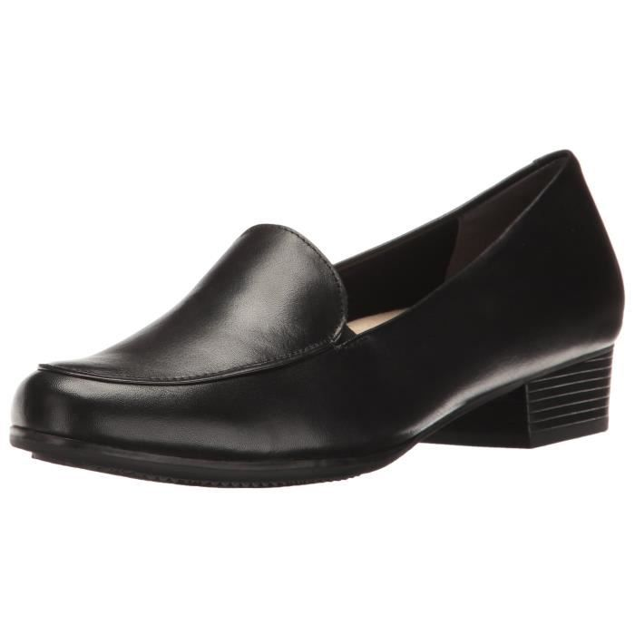 Monarch Slip-on Loafer B28QP Taille-37 BA2GzC