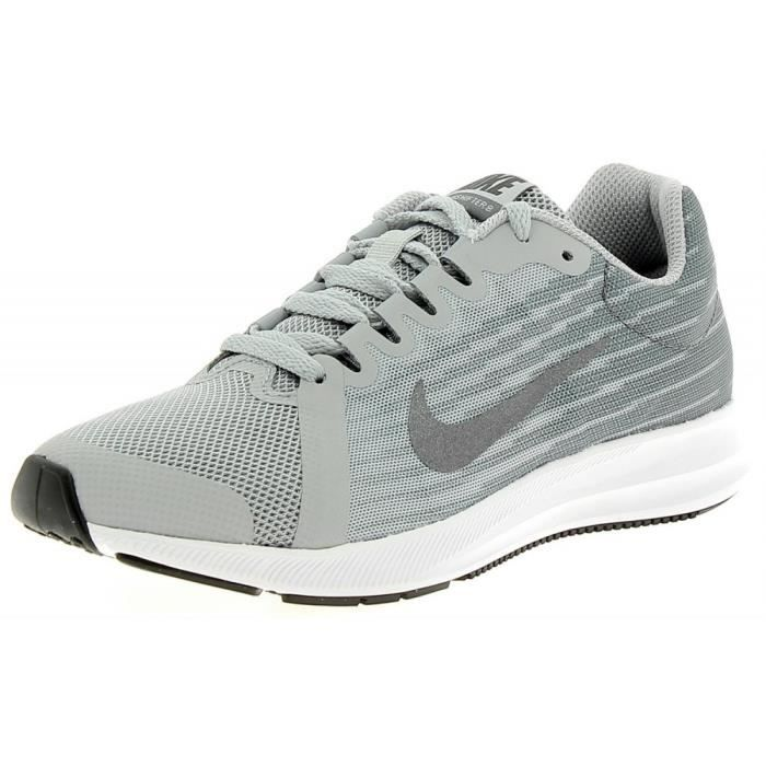 promo code 45222 f2c51 MOCASSIN Nike - Nike Downshifter 8 Gs Chaussures de Sport P