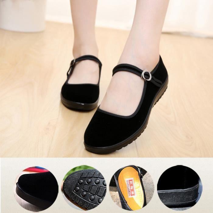 Chaussure de ville femme - Achat   Vente pas cher f28296765bc4