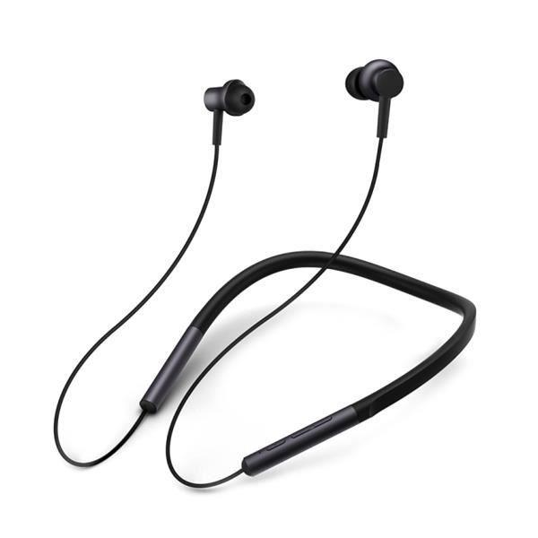 Xiaomi Écouteurs Bluetooth Casque À Sport Intra-auriculaires Réduction Du Bruit
