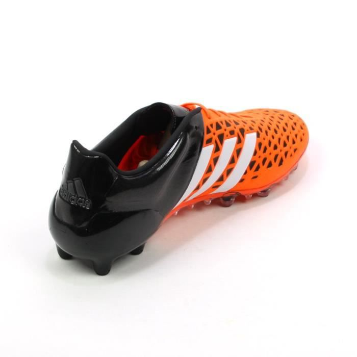 Chaussures Adidas ACE 15.1 FG/AG
