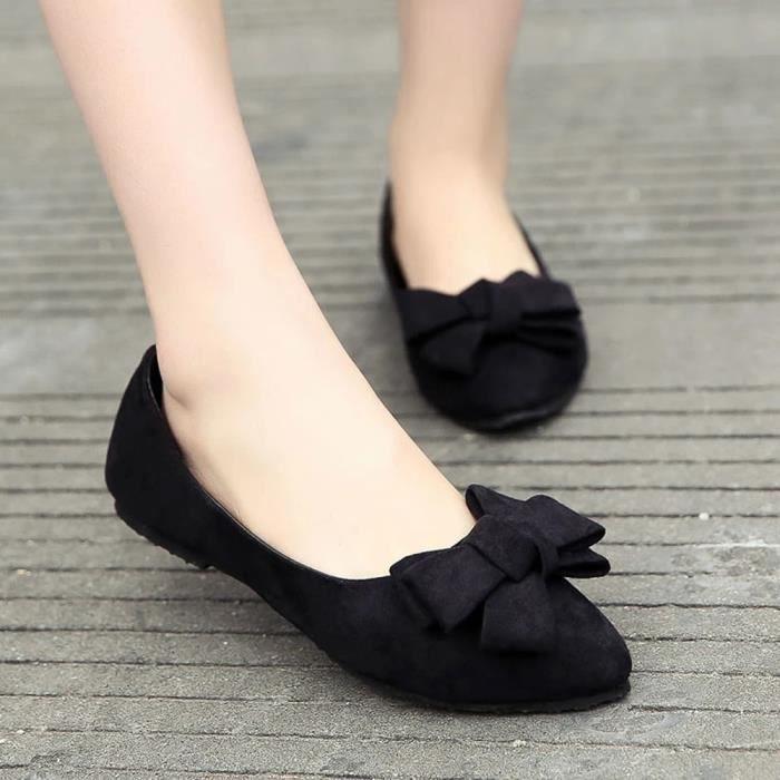 Femmeshyu Plat Femmes Femmes Chaussures Mocassins Été Appartements 655 Casual Chaussures Slips PqzHnqpg