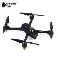 DRONE Hubsan H501S X4 PRO RC Drone quadcopter 5.8G FPV 1