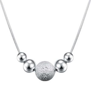 Charm's Mode Bijoux circulaire Chic Charm collier pendenti