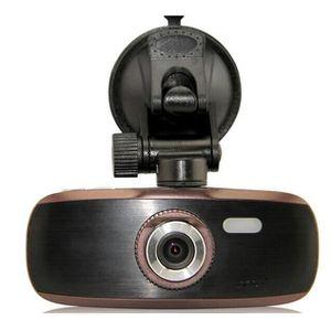 BOITE NOIRE VIDÉO Boite noire voiture Camera embarquee HD 1080P 2.7
