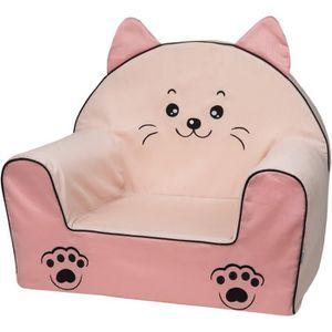 Fauteuil Pour Bébé fauteuil bébé - achat / vente fauteuil bébé pas cher - black friday